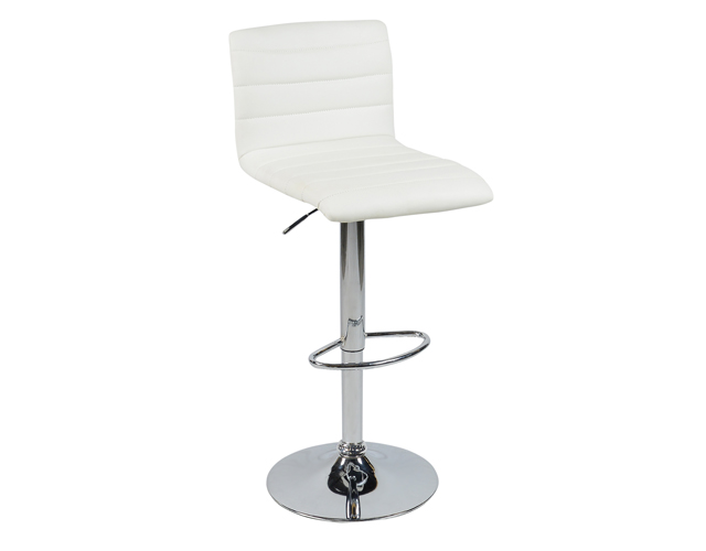 Marvelous Jody Stool Gmtry Best Dining Table And Chair Ideas Images Gmtryco
